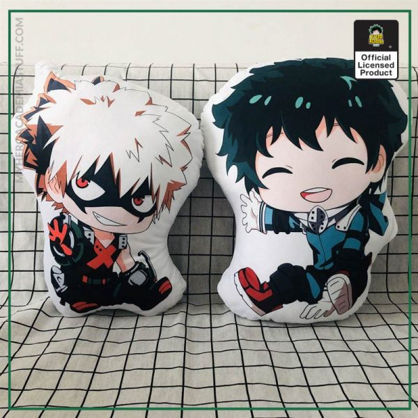product image 1331391788 - BNHA Store
