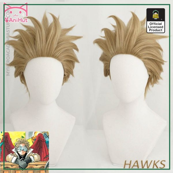 product image 1349420692 - BNHA Store