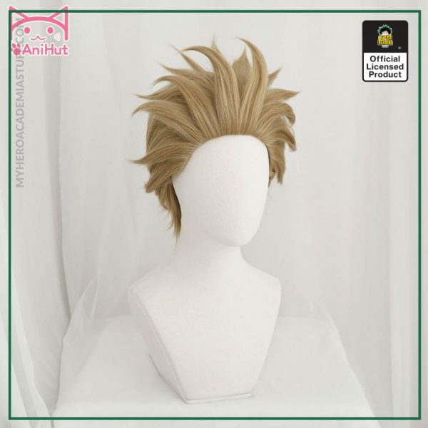 product image 1349420694 - BNHA Store