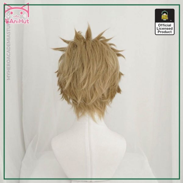 product image 1349420695 - BNHA Store