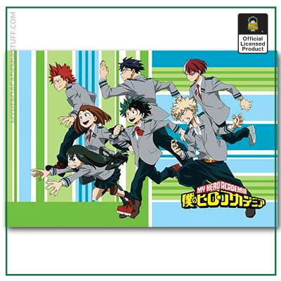 product image 1352981068 - BNHA Store