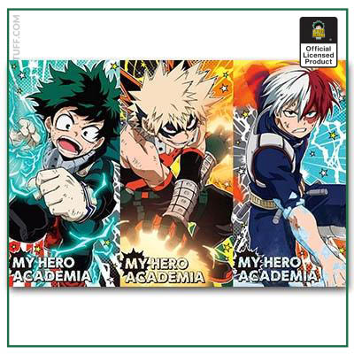 product image 1352981069 - BNHA Store