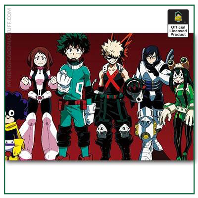 product image 1352981070 - BNHA Store