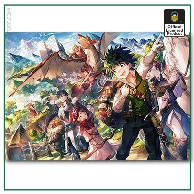 product image 1352981072 - BNHA Store