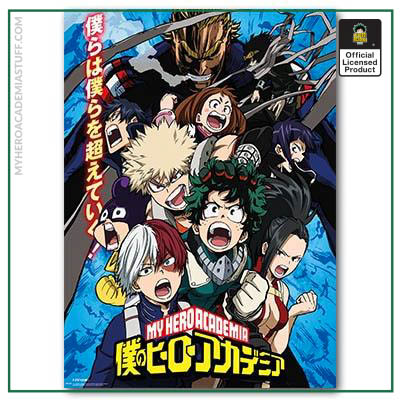 product image 1352981074 - BNHA Store
