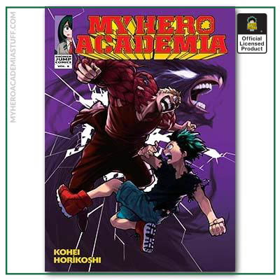 product image 1352981078 - BNHA Store