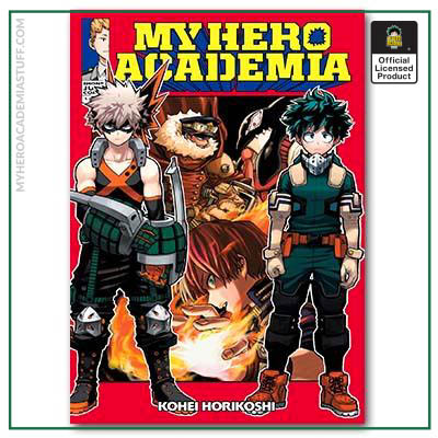 product image 1352981079 - BNHA Store