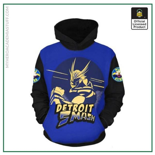 product image 1367862236 - BNHA Store