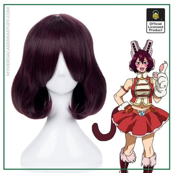 product image 1381177600 - BNHA Store