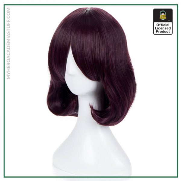 product image 1381177602 - BNHA Store