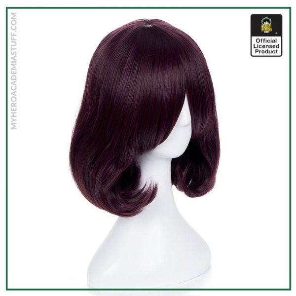 product image 1381177603 - BNHA Store