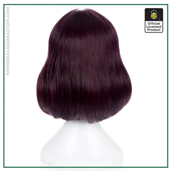 product image 1381177604 - BNHA Store