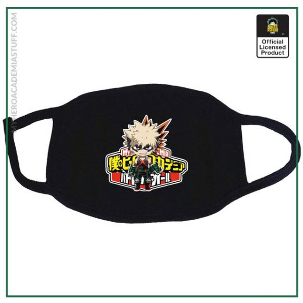 product image 1448103703 - BNHA Store