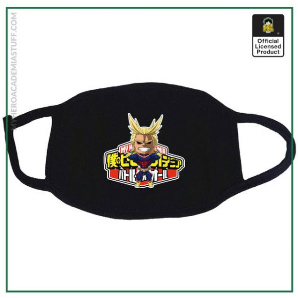 product image 1448103704 - BNHA Store