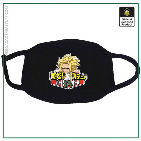 product image 1448103705 - BNHA Store