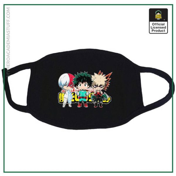 product image 1448103707 - BNHA Store