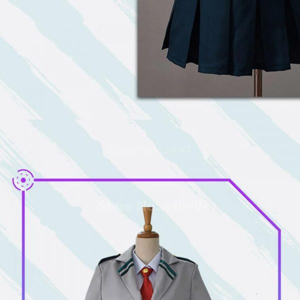 product image 1583245525 - BNHA Store