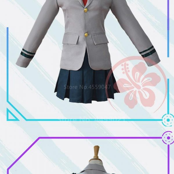 product image 1583245526 - BNHA Store