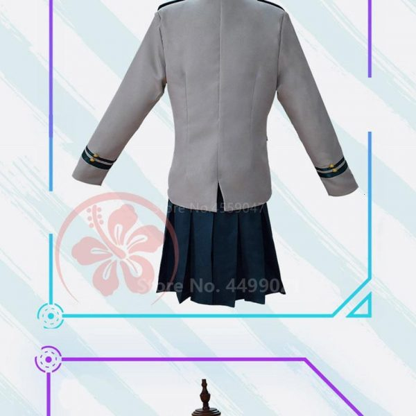 product image 1583245527 - BNHA Store