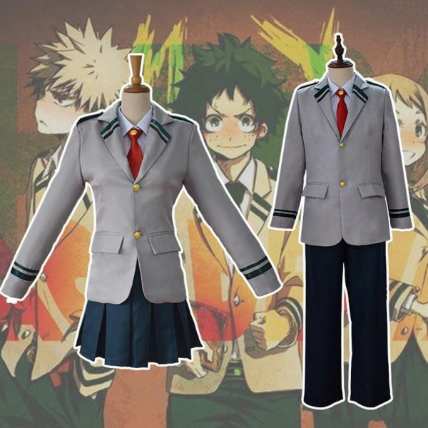 product image 1666650695 - BNHA Store