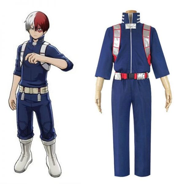 product image 1683166041 - BNHA Store