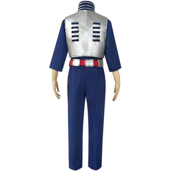 product image 1683166042 - BNHA Store