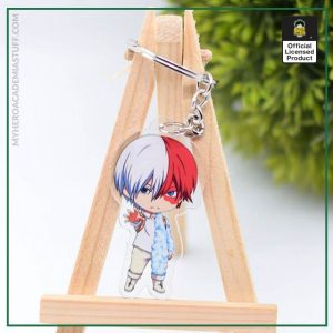 product image 600225896 - BNHA Store