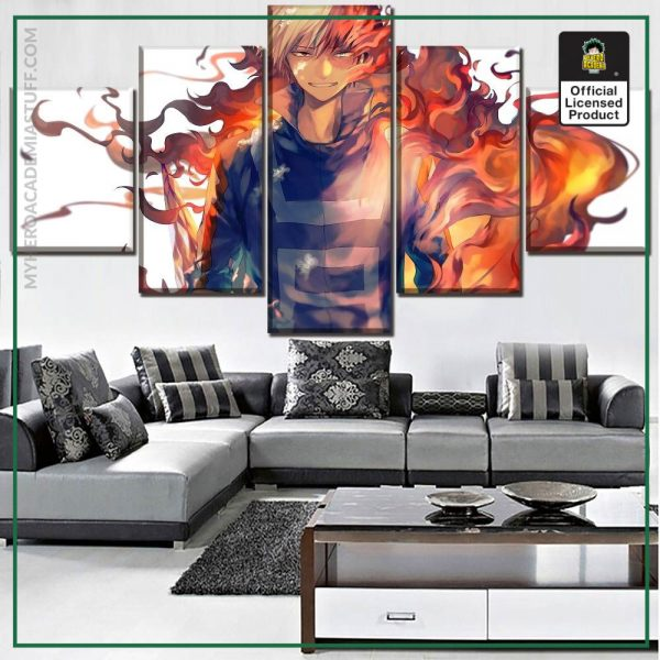 product image 716284134 - BNHA Store
