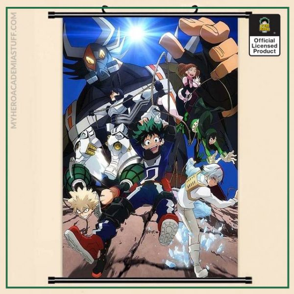 product image 716295817 - BNHA Store