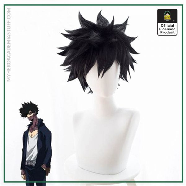 product image 805678311 - BNHA Store