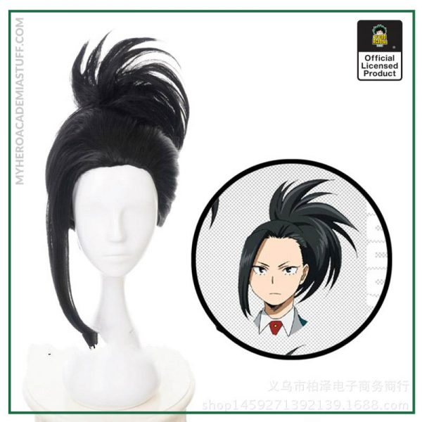 product image 807471702 - BNHA Store