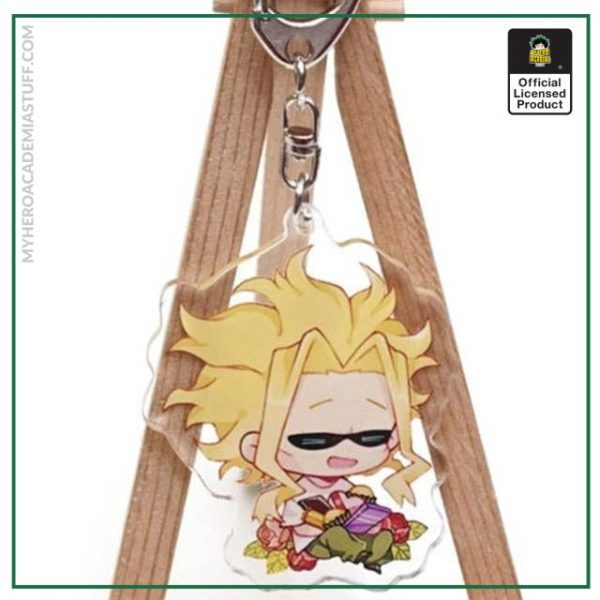 product image 827371604 - BNHA Store