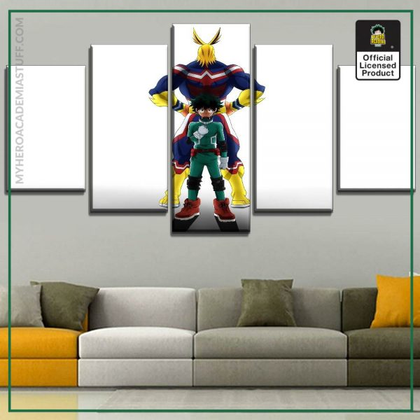 product image 842423863 - BNHA Store