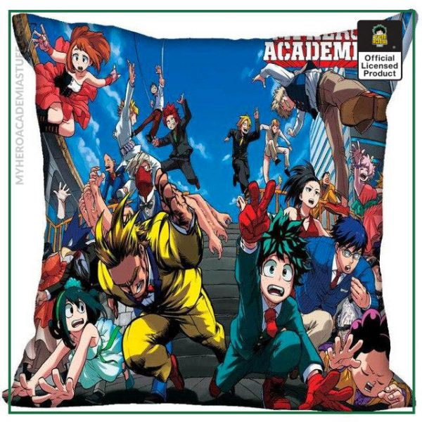 product image 911552305 - BNHA Store