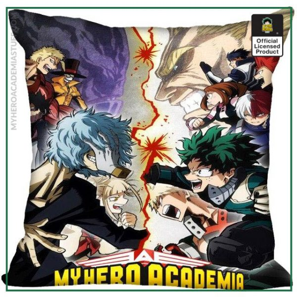 product image 911552307 - BNHA Store