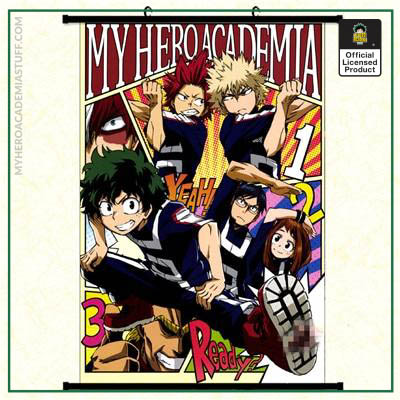 product image 946058109 - BNHA Store