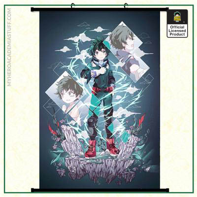 product image 946058117 - BNHA Store