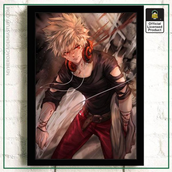 product image 953953778 - BNHA Store