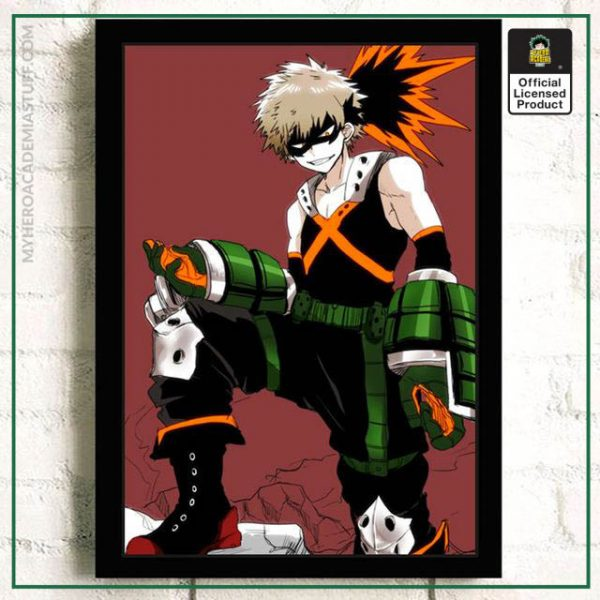 product image 953953780 - BNHA Store