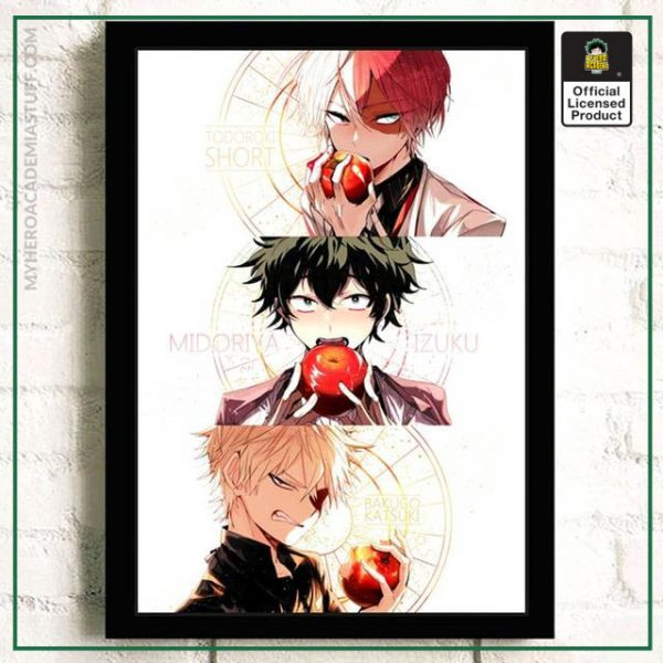 product image 953953781 - BNHA Store