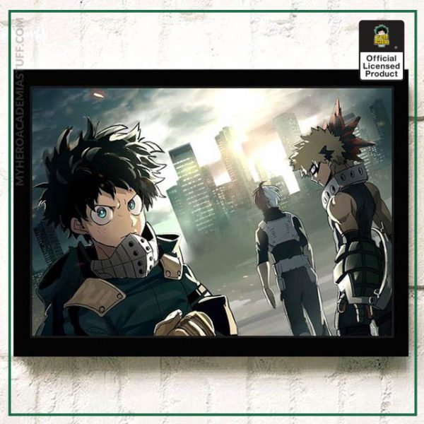 product image 953953784 - BNHA Store