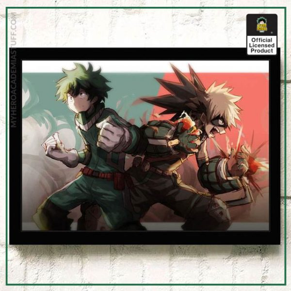 product image 953953787 - BNHA Store