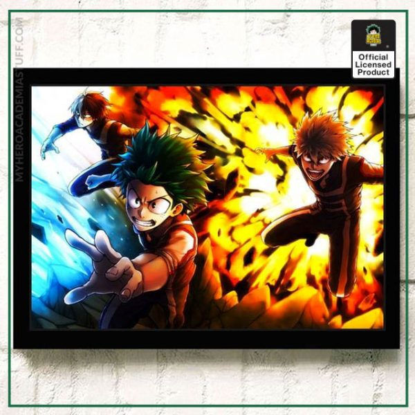 product image 953953791 - BNHA Store
