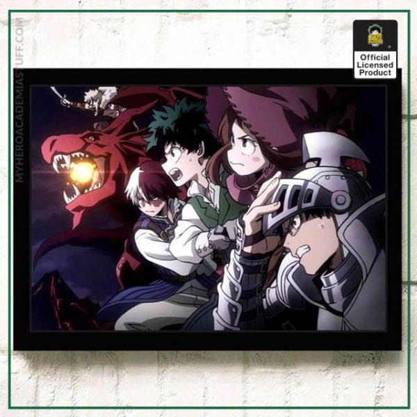 product image 953953794 - BNHA Store