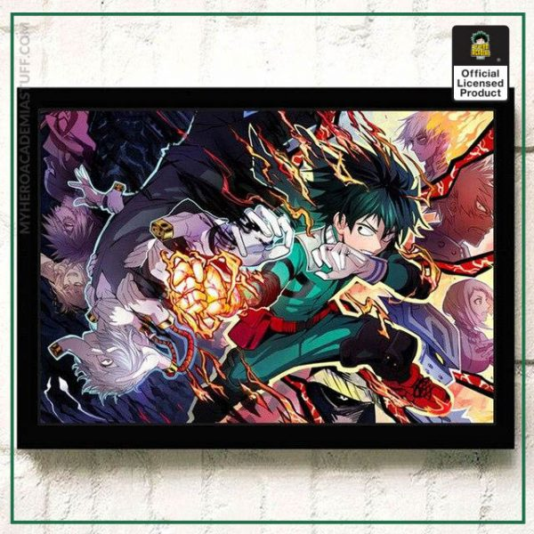 product image 953953798 - BNHA Store
