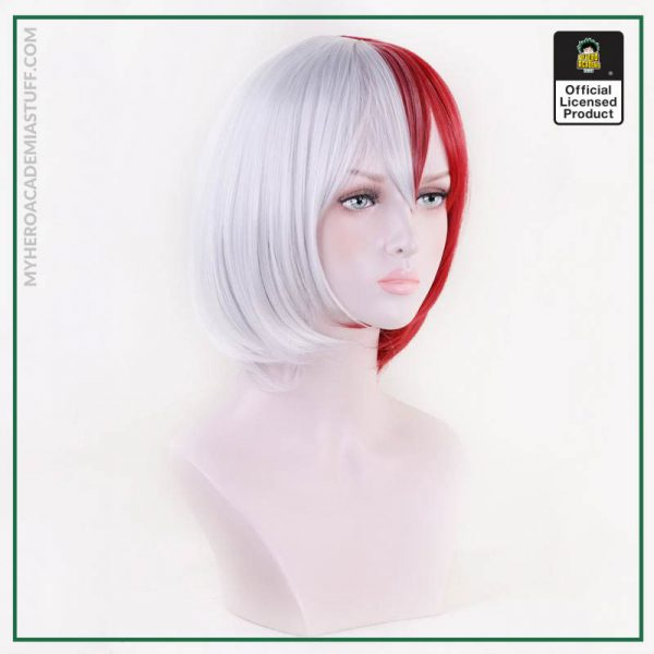 product image 975915360 - BNHA Store