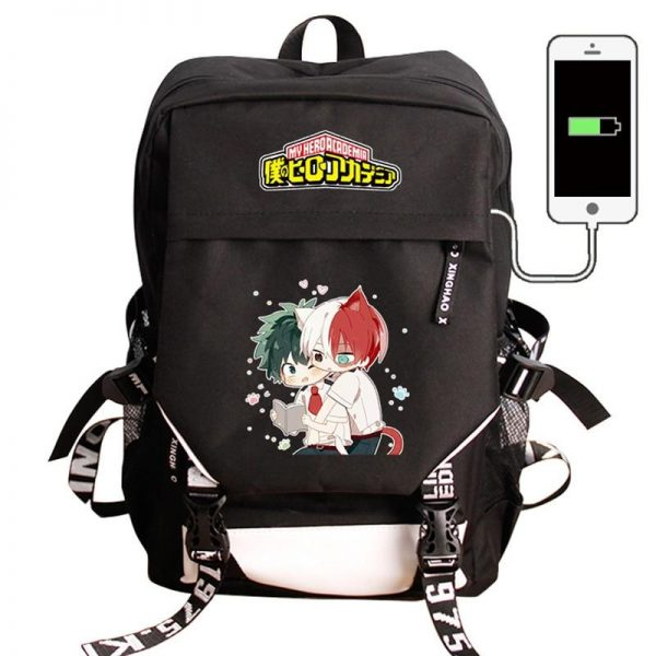 product image 985206998 - BNHA Store